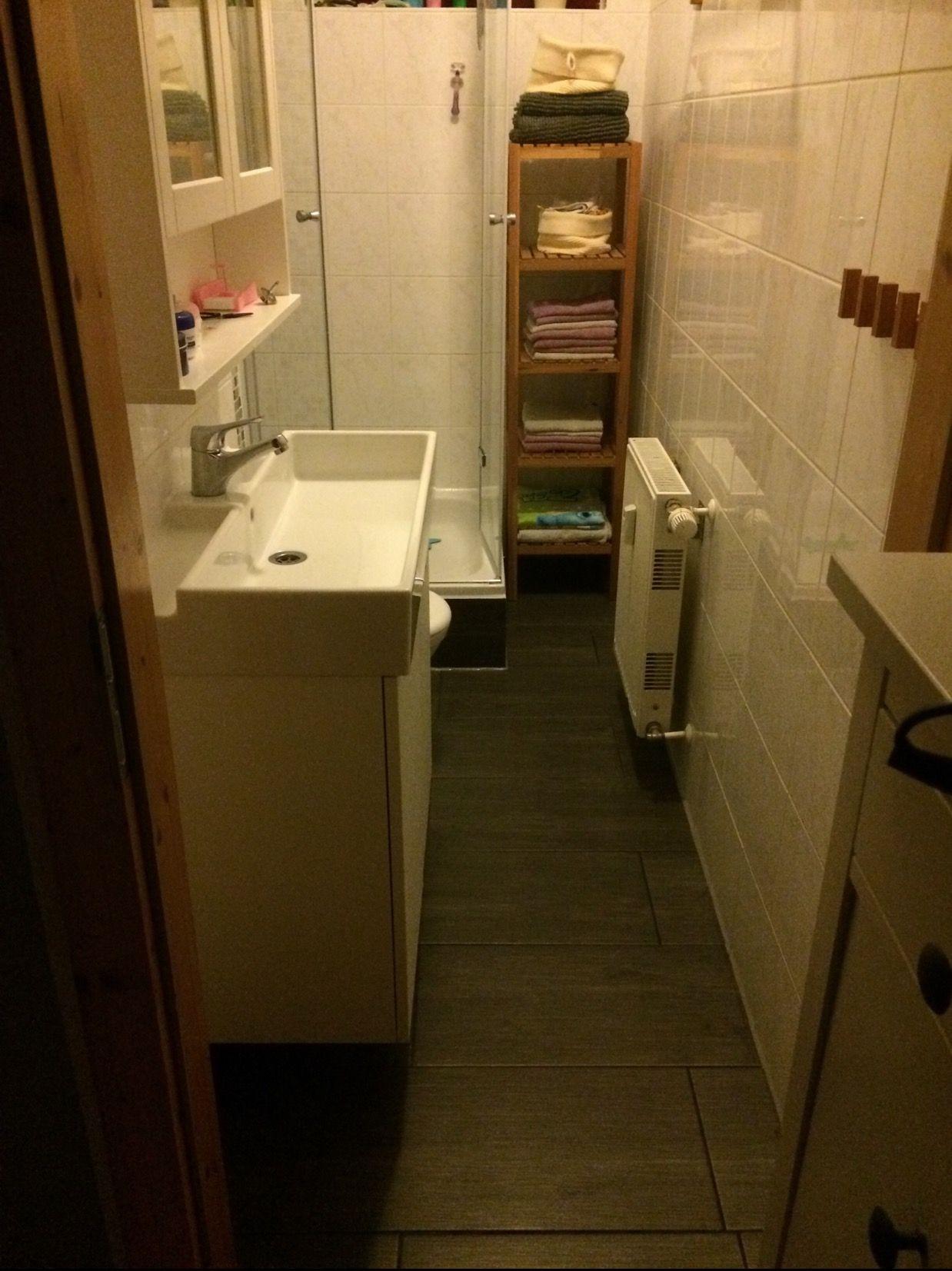 Badezimmer design ideen klein pin by mlsn on bad sanierung  pinterest