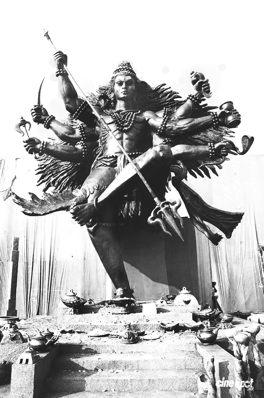 Shiv Tandav Tattoo Lord Shiva Painting Shiva Tandav Shiva Angry