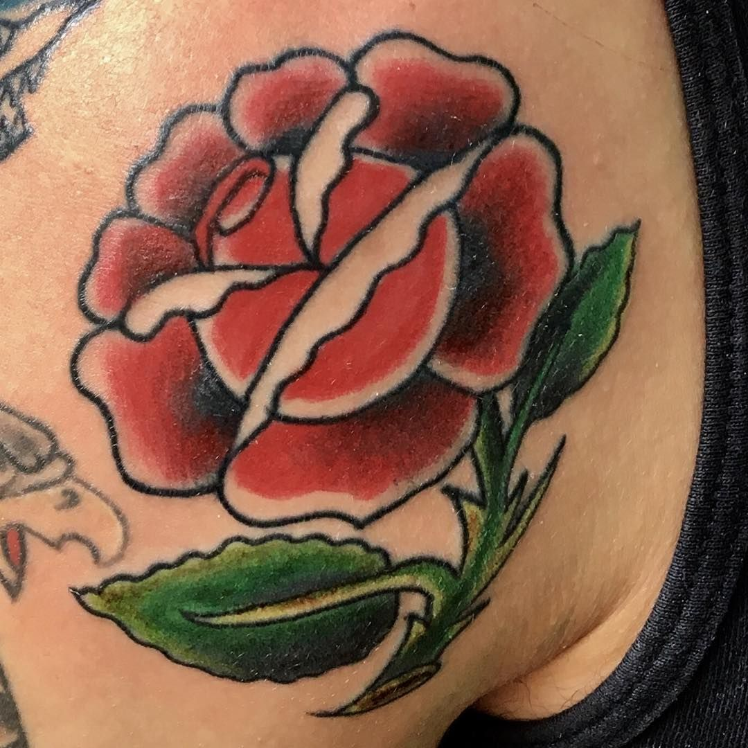 5 Surprisingly Effective Ways To Tattoo  #tattooink #tattoolove #tattooshop