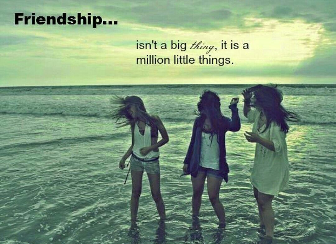 Pin By Taylor Elam On Friendship Best Friend Images Friendship Day Images Friendship Images