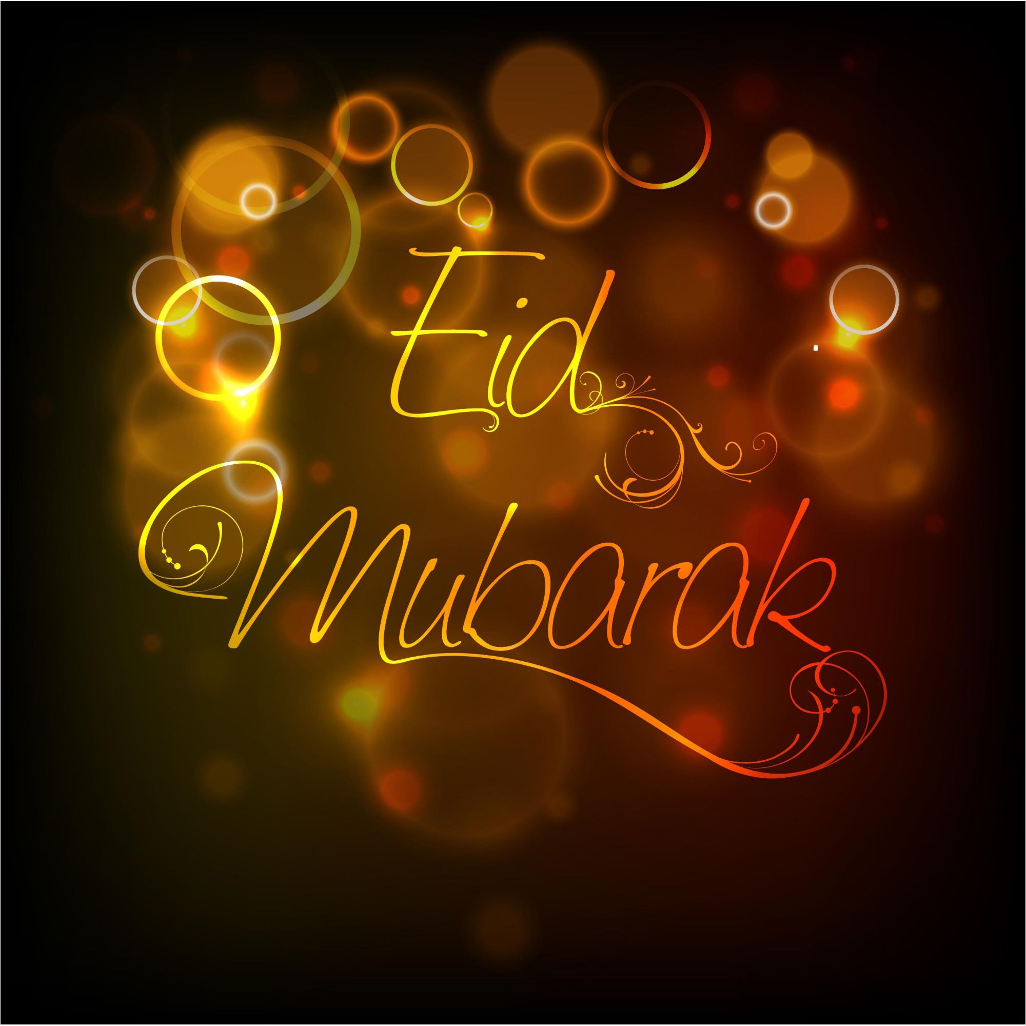 Beautiful design eid card lightning background eid mubarak beautiful design eid card lightning background eid mubarak greeting cardseid kristyandbryce Image collections