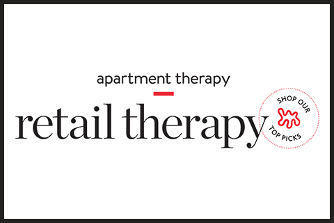 Apartment Therapy Newsletter Email Signup Apartment Therapy Apartment Therapy Retail Therapy Therapy