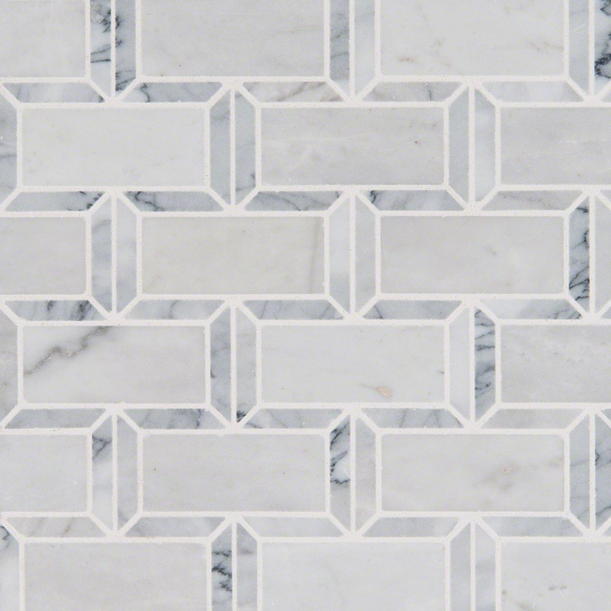 Subway tile arabescato carrara subway tile polished 2x4 subway tile arabescato carrara subway tile polished 2x4 dailygadgetfo Choice Image