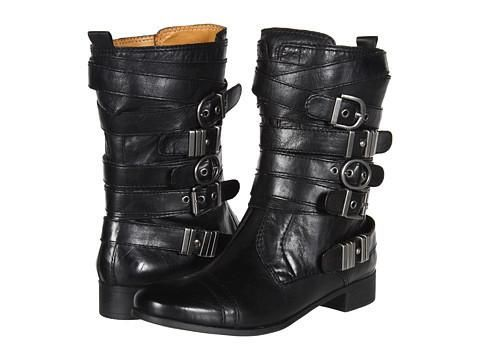 Nine West Saidee Pull On #boots $95 (Reg 159)