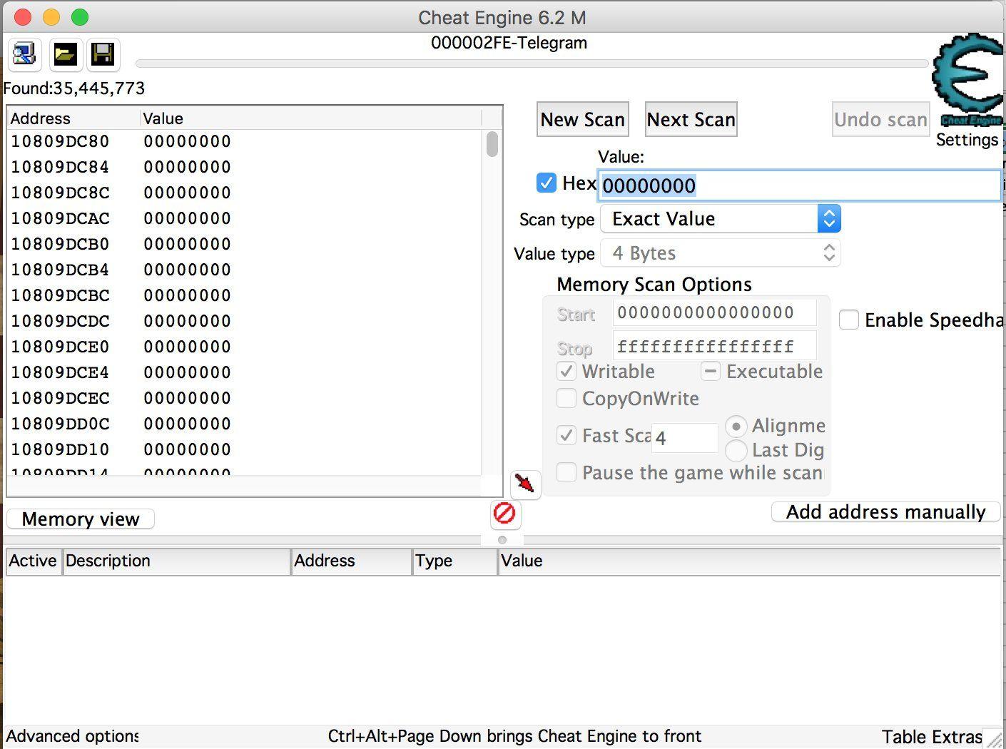 Cheat Engine 7 1 Program Indirme Sitesi Hile Oyun Bilgisayar