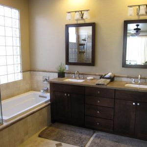 Bathroom Remodeling Ideas Lowes  Httptechnologytrap Classy Lowes Bathroom Remodel Ideas Inspiration