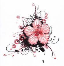 Bildergebnis für tattoo motive kirschblüten