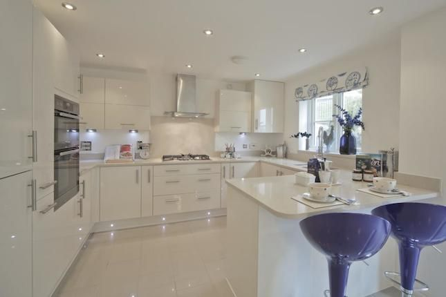 Check Out This Property On Zoopla Home Decor Kitchen Kitchen Refurbishment Home Kitchens
