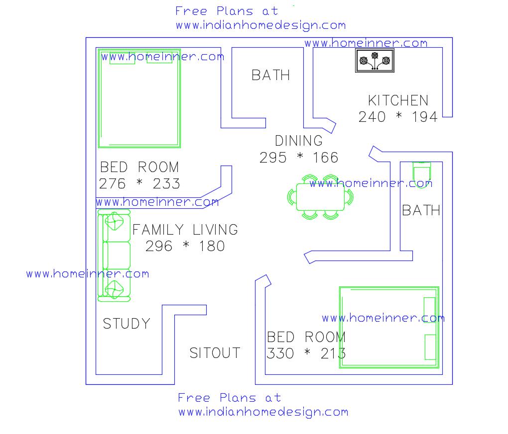 Best Home Design Magazine Homeinner Best Paid Home Design Magazine Featuring 2d Free House Plans Layout Free 3d Floor Plans Free Floor Plans Collections Free House Plans Free Floor