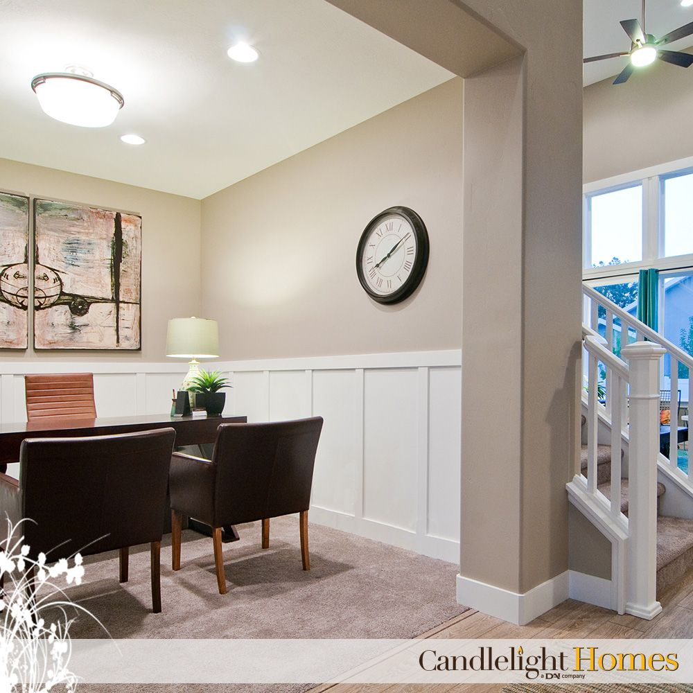 Candlelight Homes, Utah Home Builder, www.CandlelightHomes.com ...