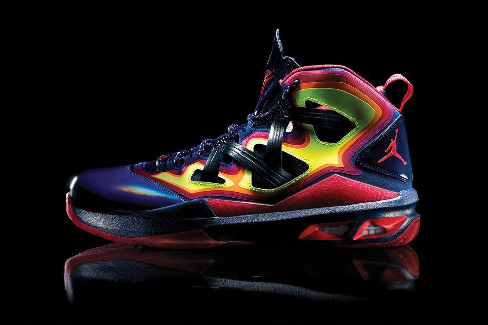 Nike Air Max 1 Premium - U4048