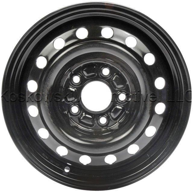 Pin On New Wheels Available At Koskowski Automotive Llc