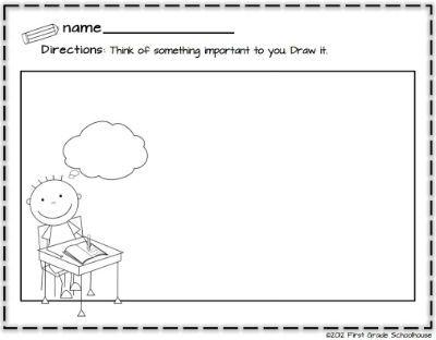 Common Worksheets » Grade 3 Writing Worksheets - Preschool and ...