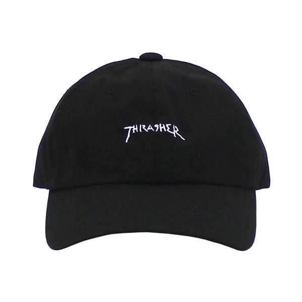 ACCESSORIES - Hats Thrasher 0jEzp6pC