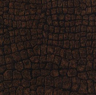 Karastan Fine Carpets And Rugs Since 1928 Custom Area Rugs Fine Carpets Rugs On Carpet