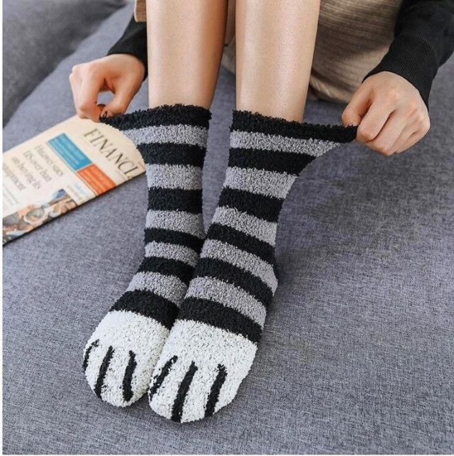 Perfect comfort Get yours at 50 discount! (Click the