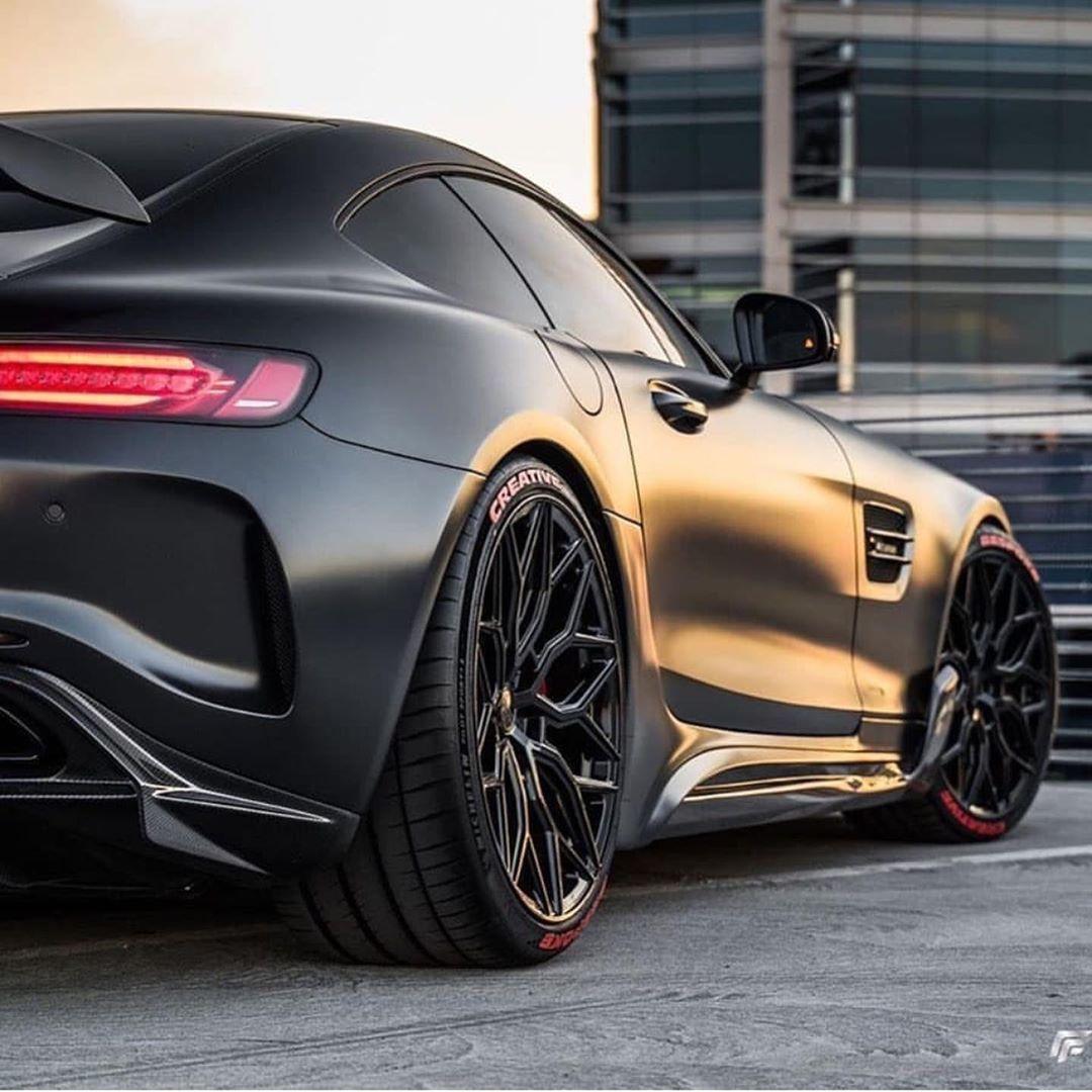 Mercedes Sls Amg Gtr Koenigsegg Bugatti Mclaren