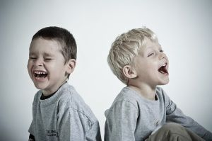15 Questions To Ask Your Kids To Help Them Have Good Mindsets | The Earth Child