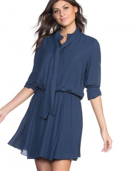 Vestido yorke essential  c1f73f168e13