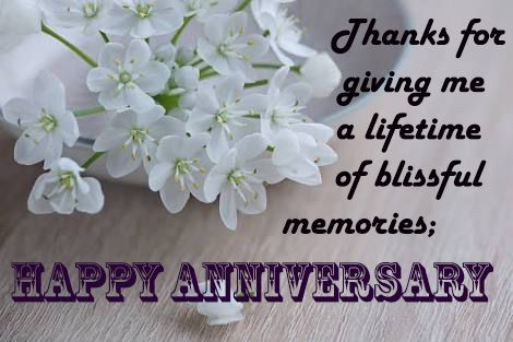 Anniversary wishes hd pictures hd picture anniversaries and