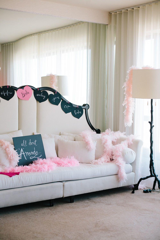Bachelorette party concierge service from Betches | Bachelorette ...