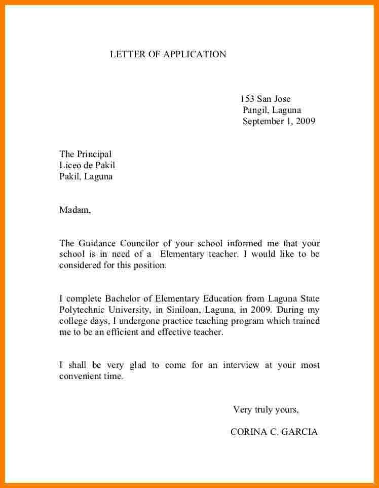 how to write a letter to a principal how to write letter letter of apology to school principal parlo buenacocina co
