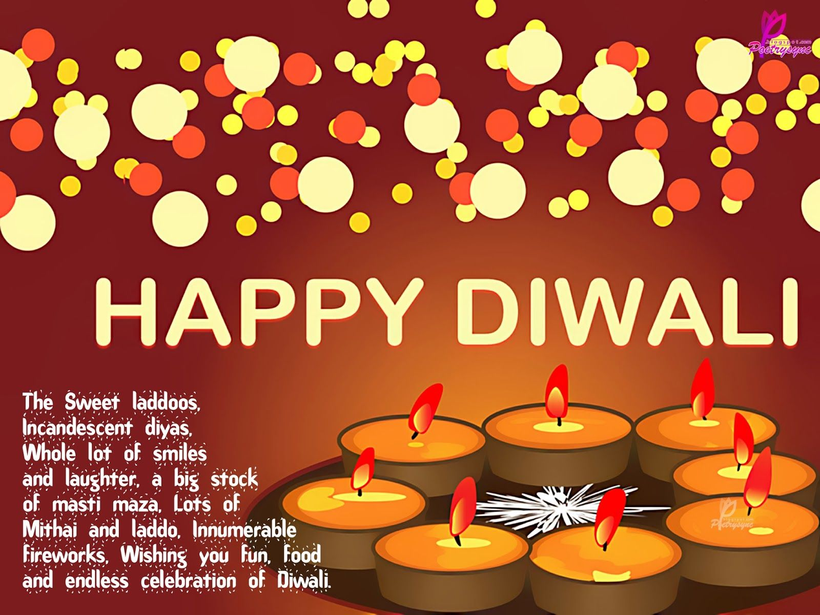 Happy diwali sms photos and greeting cards diwali greetings sms happy diwali sms photos and greeting cards diwali greetings sms messages diwali gifts and images free happy diwali hd wallpapers for desktop kristyandbryce Gallery