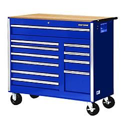 Craftsman Site Showing All Current Models Craftsman Professional Drawer Mobile Cabinet Platinum From Craftsman Com 113 Tool Cabinet Tool Storage Tool Chest