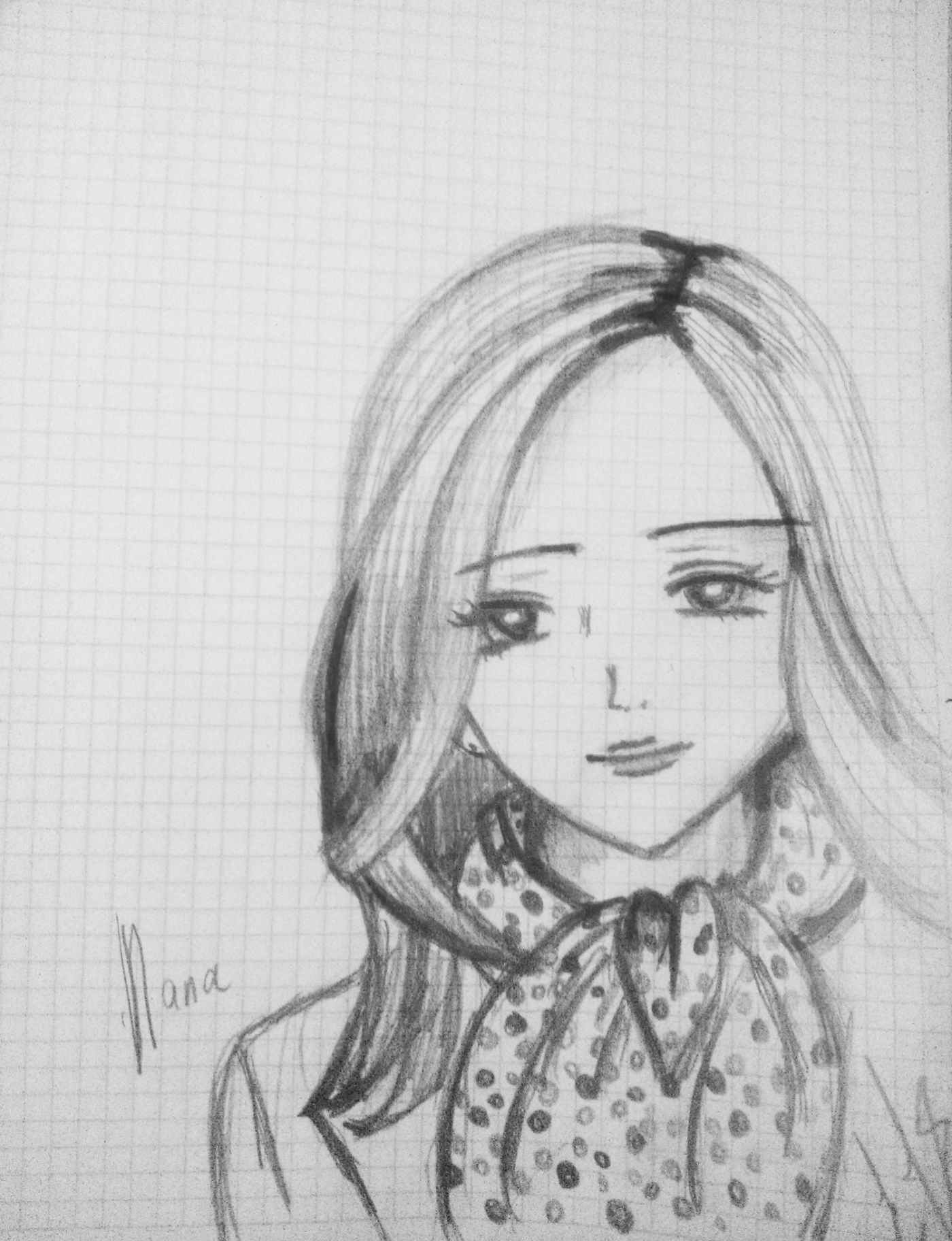 timeless design b3a11 4643b ... retro jordans Images For   Depressed Sketches Tumblr ...