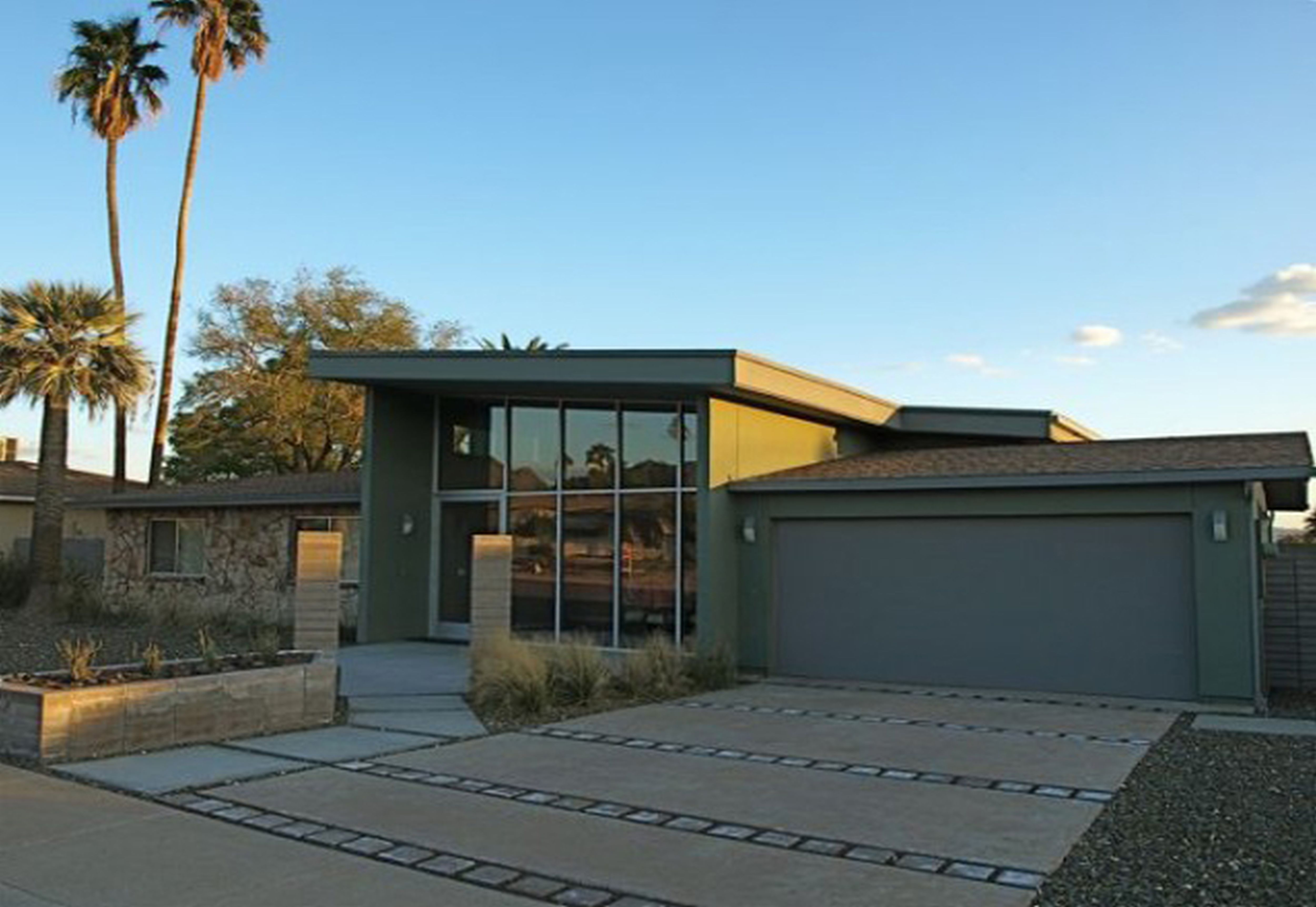 Mid Century Modern House Plans Australia Tag MODERNIST HOUSES