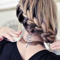 The Most Popular Hairstyles Of This Year