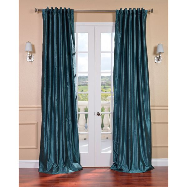 item printing living decor home drapes european curtains room digital fashion peacock bedroom