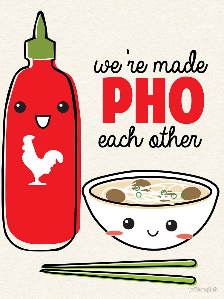Image result for pho puns