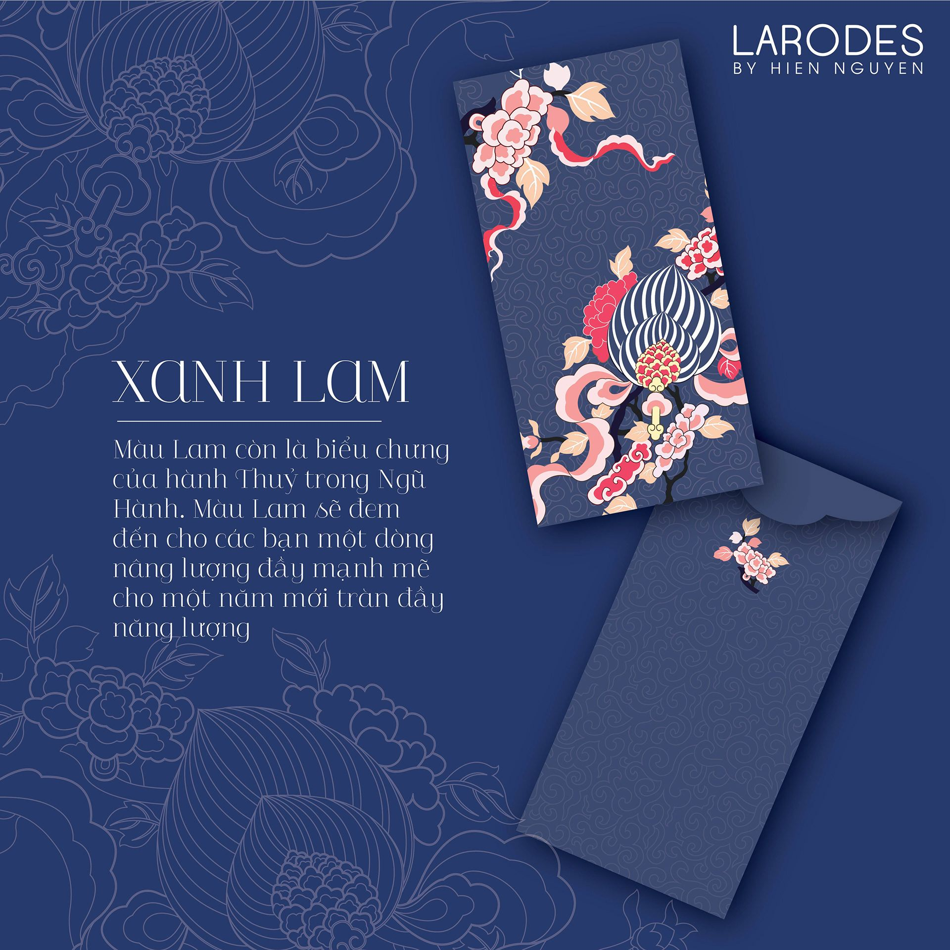 Li Xi 2018 Lucky Money On Behance Red Packet Chinese Style Design Poster Design