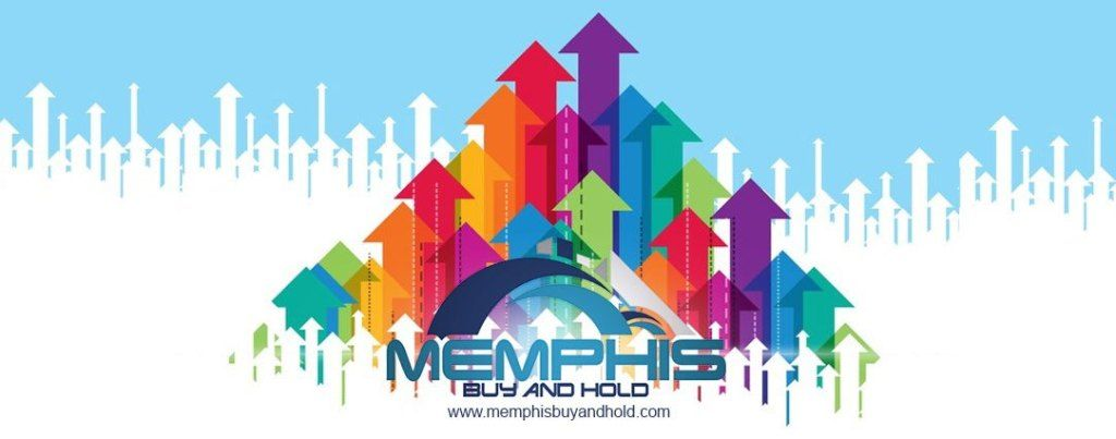 Investor success 101 memphis buy and hold in 2020