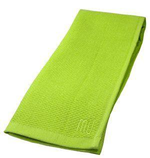 hunter green towels – zarafa
