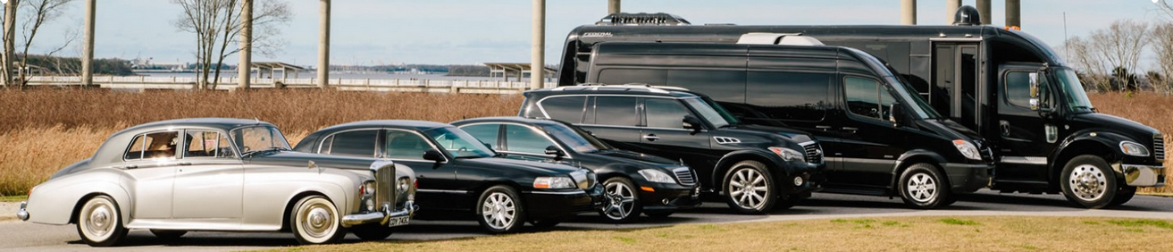 Charleston Style Limo understands that time is your luxury and we strive not only to meet, but exceed your expectations in all of your transportation needs. Along with a desire to provide specialized transportation in Charleston, we've developed a service that is dependable, high quality, and easily accessible.