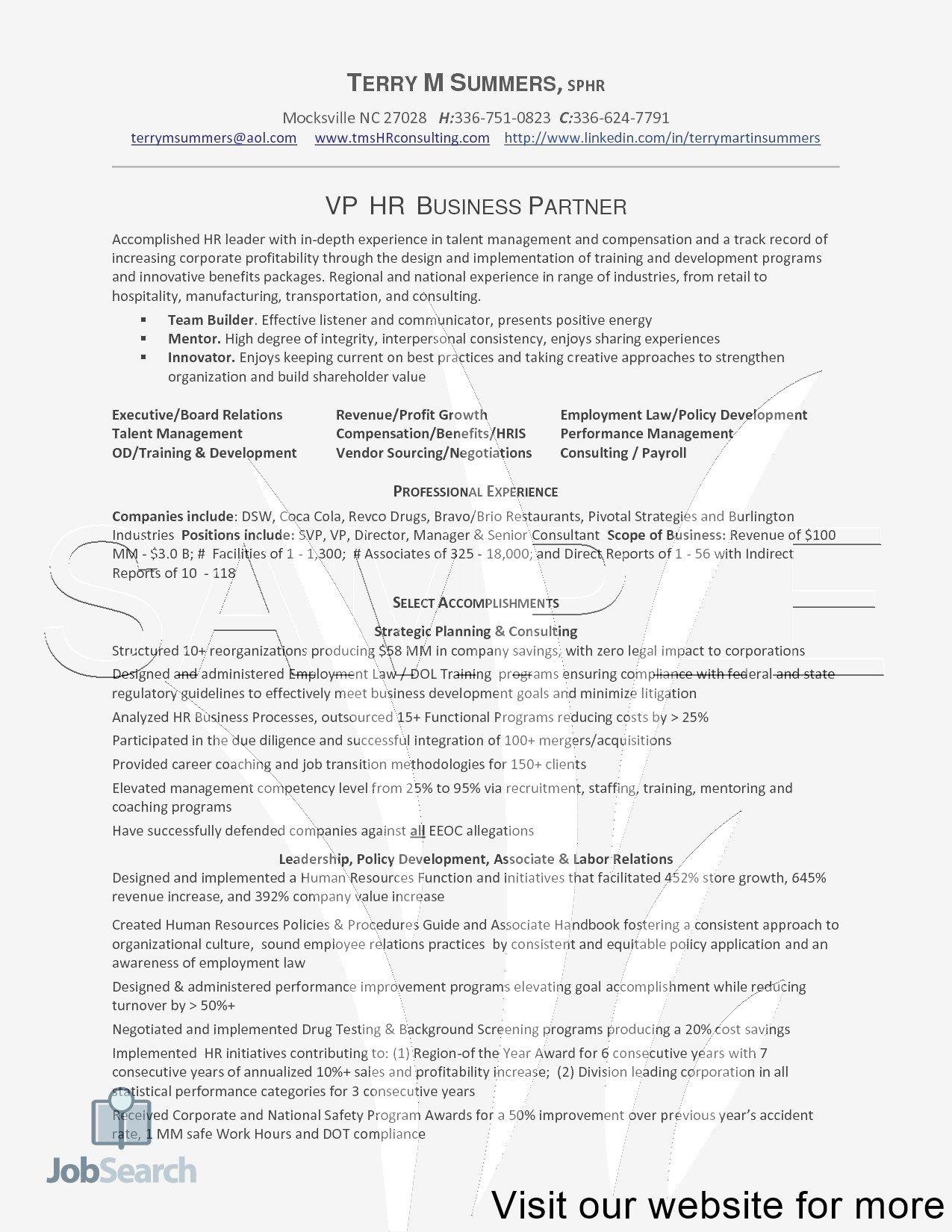 Online Resume Pdf Maker