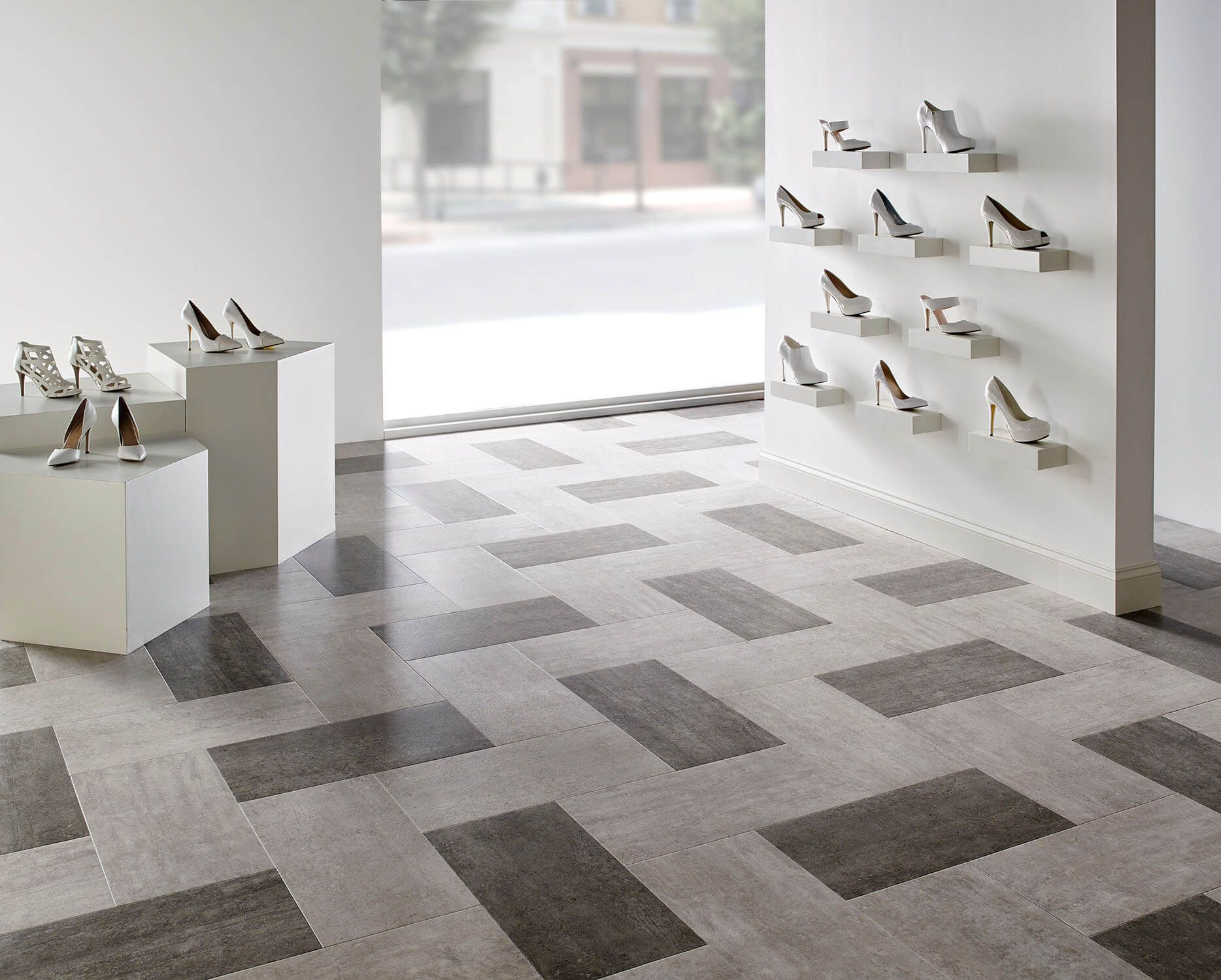 Commercial Flooring Solutions Armstrong Flooring Product