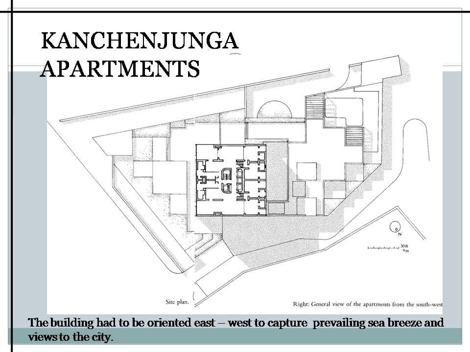 kanchanjunga apartments buscar con google kanchanjunga