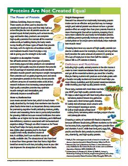 proteinsarenotcreatedequal.pdf