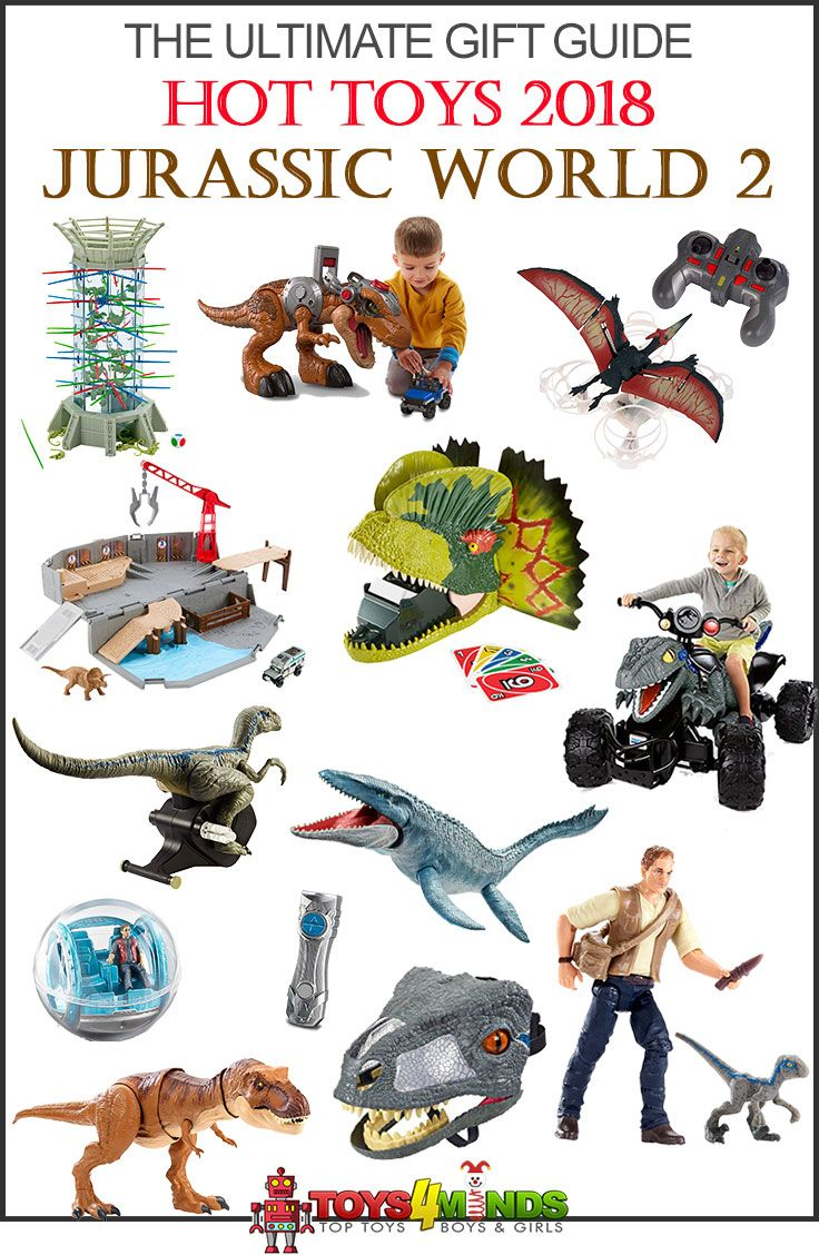 Christmas toys 2019 do it yourself. We make toys for the New Year from different materials 32
