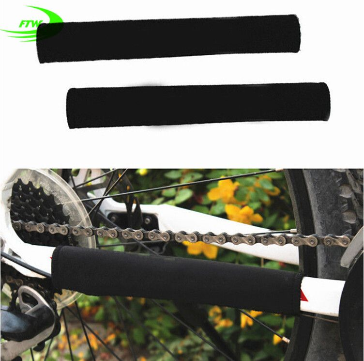 Brand Durable Cycling Chain Stay Chainstay Bike Bicycle Guard