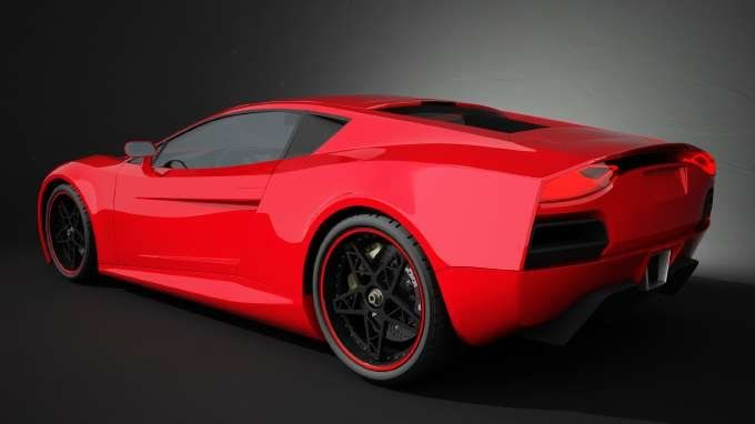 New New Sports Cars Under 20k By Picture Z9gk With New Sports Cars Ideas By  Gallery