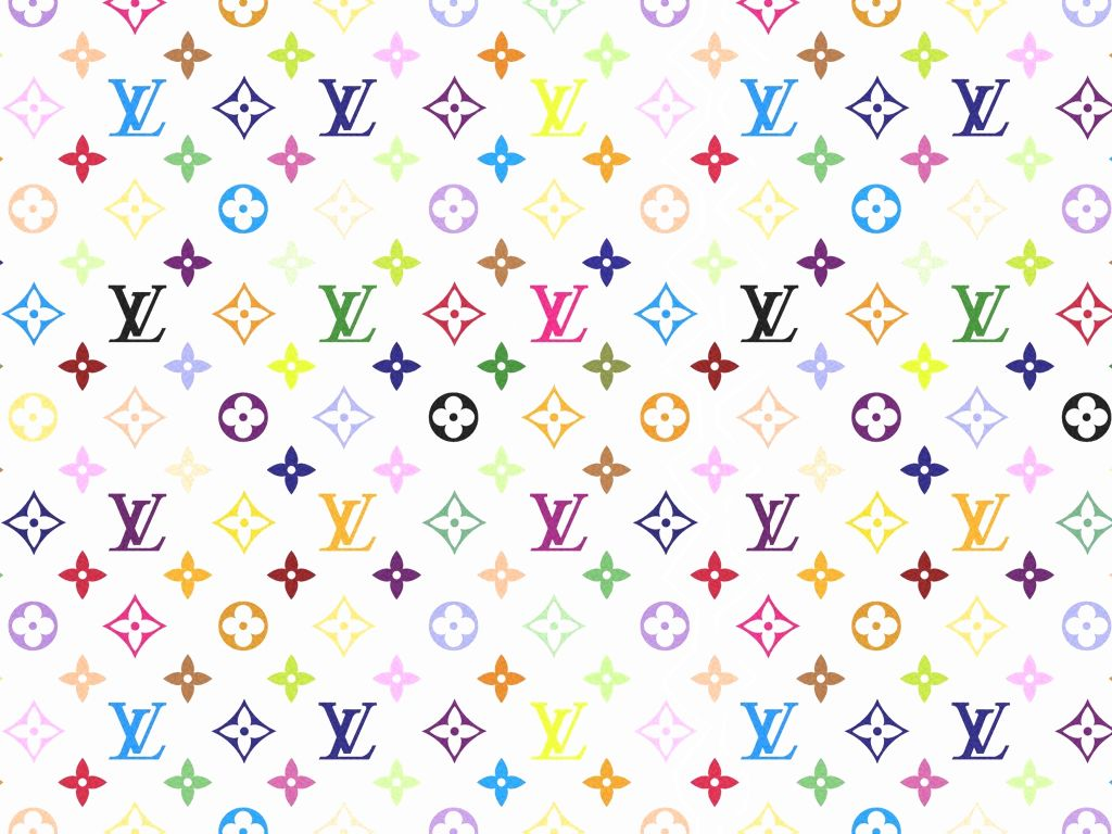 wallpaper louis vuitton Louis Vuitton Wallpaper
