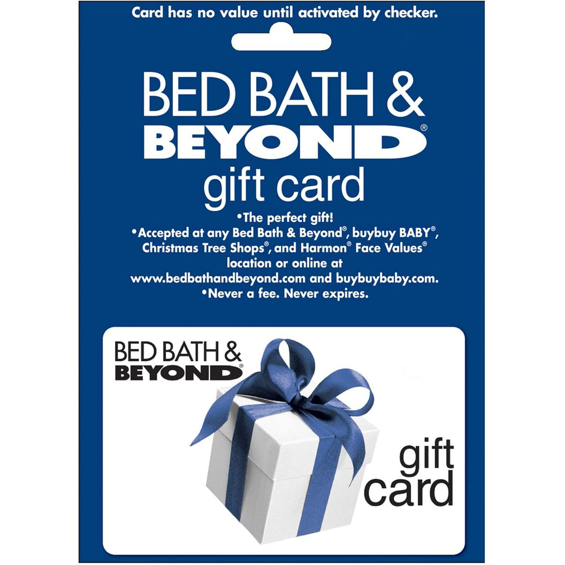 gag gift boxes bed bath and beyond