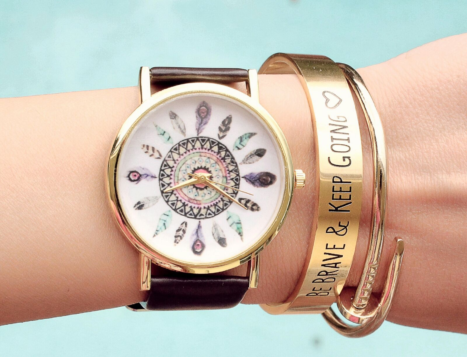 montres femme tendance  montres  montrestendance  montrescadeaufemme ... 77dbbc00a7c3