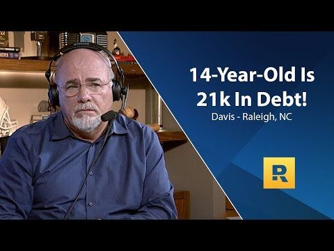 Pin by GEH on Dave Ramsey in 2020 | Payday loans, Dave ...