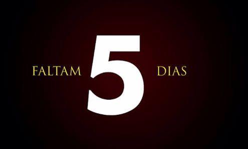 5 dias