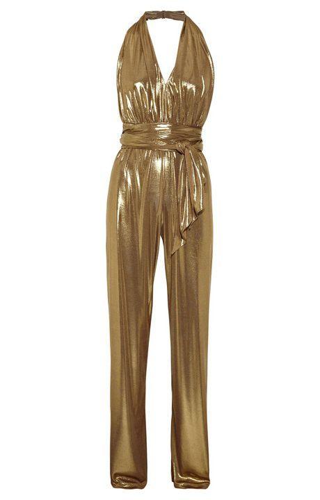 33c3f465dcd8 halston jumpsuit 70s vintage style